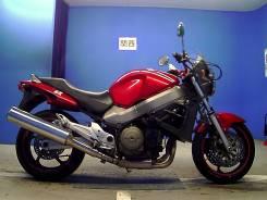 Honda. 1 100 куб. см., исправен, птс, без пробега