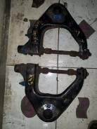 Рычаг подвески. Mazda: Bongo, Bongo Brawny, Ford Spectron, J100, J80