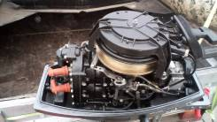 Sea-Pro. 9,90л.с., 2х тактный, бензин, нога S (381 мм), Год: 2015 год