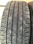 Dunlop SP Sport Maxx 050. Летние, 2013 год, износ: 10%, 2 шт