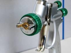 Краскопульт AUARITA H-899 1.3мм, фак 26см, расх воз 90-120; штука