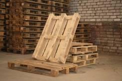 Приму в дар деревянные поддоны (паллеты), б/у, в любом состоянии
