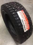 Bridgestone Blizzak Spike-02, 215/60 R16  99T