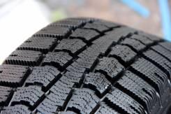 Pirelli. Зимние, без шипов, 2013 год, износ: 10%, 4 шт