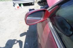 Зеркало заднего вида боковое. Toyota Carina ED, ST200, ST202, ST201, ST203, ST205