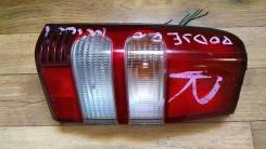 Стоп-сигнал. Mitsubishi Pajero Mini, H58A, H56A