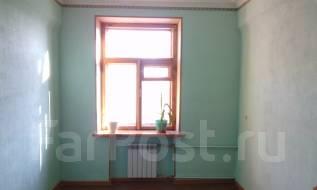 2-комнатная, проспект Ленина 15. Центральный, частное лицо, 58 кв.м.