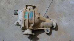 Редуктор. Nissan Cedric, PY33 Двигатели: VQ30E, VG30E