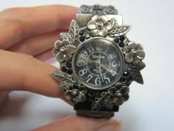 Часы-браслеты. Под заказ