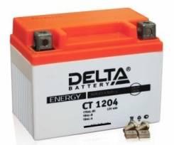 Delta. 4 А.ч., Обратная (левое), производство Китай