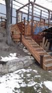 Выполнение столярно-плотницких работ