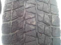 Bridgestone Blizzak DM-V1. Зимние, износ: 40%, 1 шт