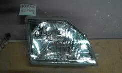Фара. Daihatsu Pyzar, G303G