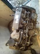 Обратный клапан. Nissan Safari, WYY61, WYY60 Двигатели: RD28T, RD28ETI, RD28TI
