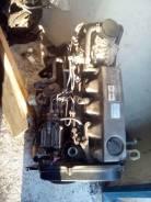 Инжектор. Nissan Safari, WYY61 Двигатели: RD28ETI, RD28TI