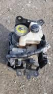 Насос abs. Toyota Cresta, GX81, LX80, YX80, SX80, JZX81 Toyota Mark II, LX80, LX80Q, GX81, JZX81, YX80, SX80 Toyota Chaser, SX80, GX81, LX80, JZX81, Y...