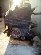 Крышка ремня ГРМ. Nissan Safari, WYY61, WYY60 Двигатели: RD28T, RD28ETI, RD28TI