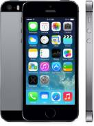 Apple iPhone 5s 32Gb. Б/у. Под заказ