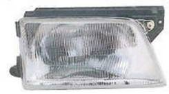 Фара. Opel Kadett. Под заказ