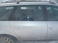 Дверь боковая. Audi A6, C5