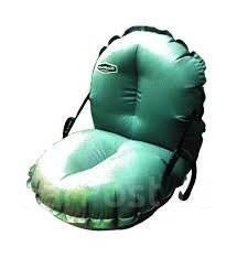 Продам Кресло надувное универсальное ПВХ от производителя SibRiver