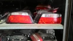 Стоп-сигнал. Toyota Chaser, GX100, LX100, JZX101, JZX100, JZX105, SX100, GX105