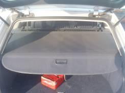 Шторка багажника. Audi A6, C5. Под заказ