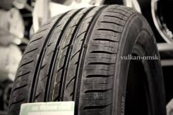 Nexen/Roadstone N'blue HD