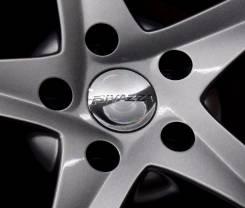 Honda. 7.5x18, 5x114.30, ET55, ЦО 73,0мм.