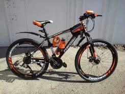 "Велосипед ""Eurobike"""