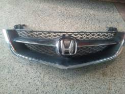 Решетка радиатора. Honda Inspire, LA-UA4, LA-UA5