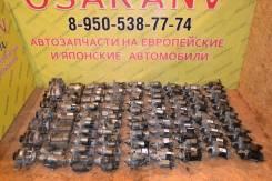 Стартер. Toyota Mark II, JZX90E, JZX115, JZX105, JZX100, JZX110, JZX90, JZX101, JZX81, JZX91, JZX93 Двигатели: 1JZFSE, 1JZGTE, 1JZGE