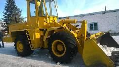 Амкодор 134. То-18 б амкодор, 12 000 куб. см., 3 500 кг.