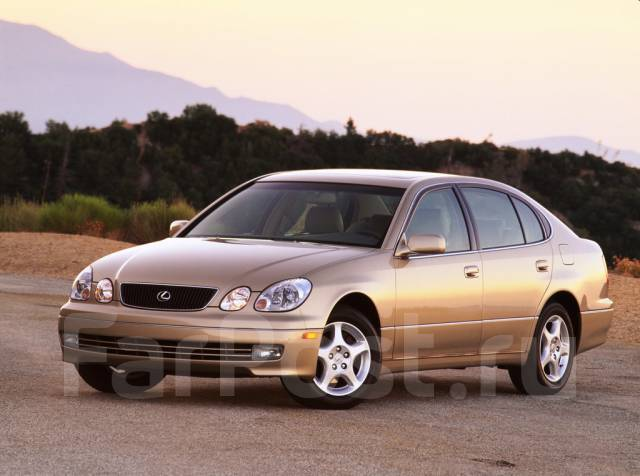 Подсветка. Lexus: HS250h, IS300, RX330, RX350, IS200, GS430, LS430, ES300, RX400h, ES330, GS300, GS400, RX300 Toyota: Platz, Windom, Aurion, Aristo, I...