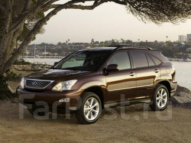 Подсветка. Lexus: IS300, HS250h, RX330, RX350, IS200, GS430, LS430, ES300, RX400h, ES330, GS300, GS400, RX300 Toyota: Platz, Windom, Aurion, Aristo, V...