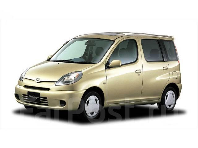 Подсветка. Toyota: Windom, Platz, Aurion, Aristo, Ipsum, Verossa, Altezza, Yaris Verso, Raum, Avensis Verso, Mark II Wagon Blit, Echo Verso, Picnic, P...