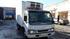 Isuzu Elf. Продается грузовик , 4 800 куб. см., 3 000 кг.