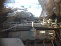 Двигатель10PE1
