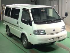 Mazda Bongo. SK22M SKF2M SK82