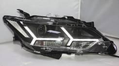 Фара. Toyota Camry, ACV51, ASV50, AVV50, ASV51, GSV50. Под заказ