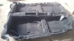 Ковровое покрытие. Nissan Teana, PJ31, J31