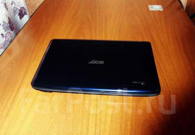 Acer Aspire 5738DZG Intel WLAN Drivers for Windows