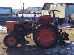 Вгтз Т-25. Продам трактор Т-25. Цена до 27, 420000 без запчастей.