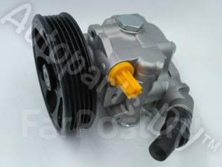 Гидроусилитель руля. Subaru Forester, SG5 Двигатель EJ20