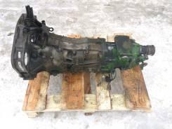 Коробка переключения передач. Subaru: Legacy B4, Impreza WRX, Impreza WRX STI, Forester, Impreza Двигатель EJ20