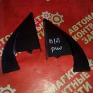 Зеркало заднего вида салонное. Kia Rio, UB Двигатели: G4FA, G4FD