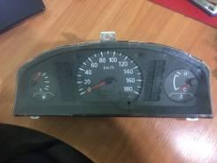 Спидометр. Mazda Familia, VHNY11, VY11, BVFY11, VENY11, WHNY11, BVEY11, VGY11, WFY11, VEY11, BVHNY11, BVGY11, VFY11, BVENY11, BBVY11 Nissan NV150 AD N...