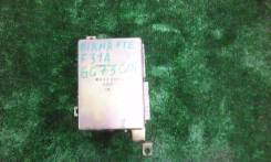 Блок управления. Mitsubishi Diamante, F31A, F41A, F46A, F36A
