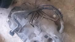 Бак топливный. Nissan Teana, J31 Двигатель VQ23DE