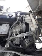 Mitsubishi Canter. Продам рефрежиратор MMC Canter, 4 600 куб. см., 3 500 кг.